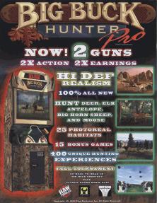 Big Buck Hunter Pro.png