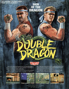 Double Dragon.png