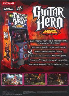 Guitar Hero.png