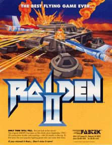 Raiden II.png