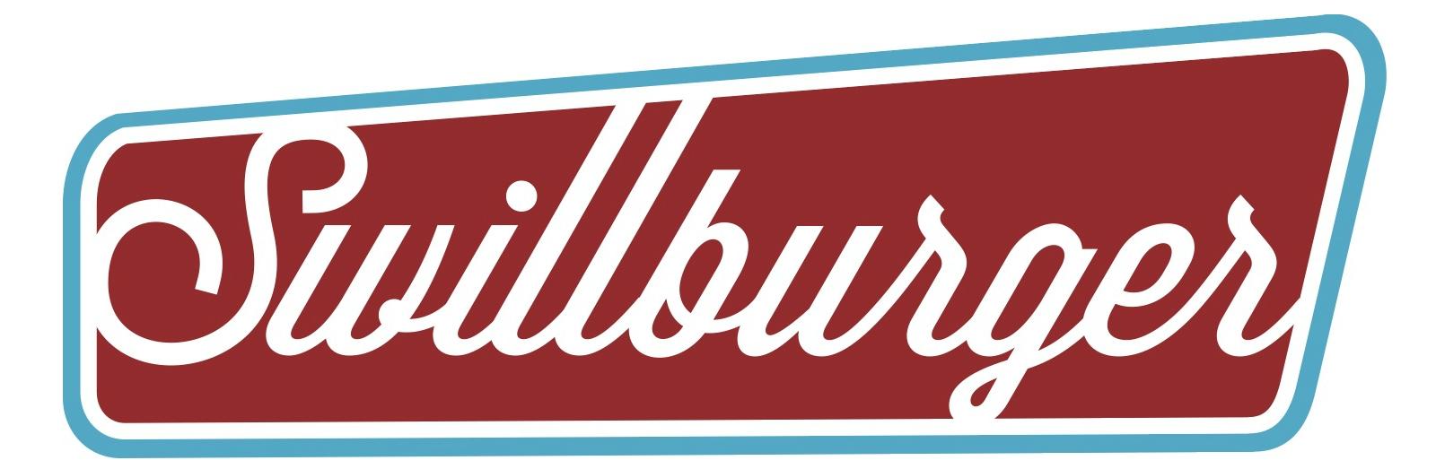 Swillburger_vector.jpg