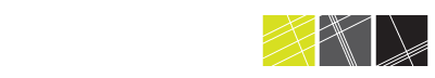 con-structions-logo