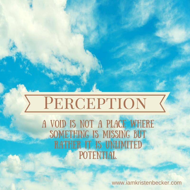 perception.png