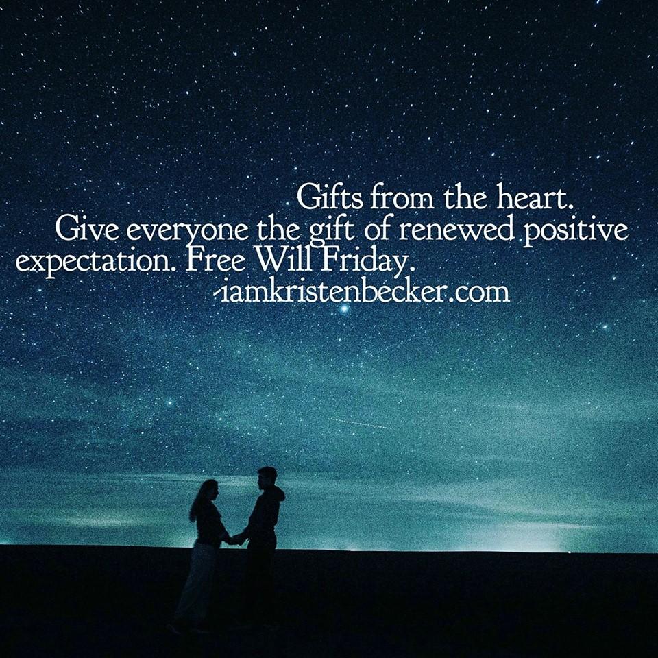 gifts_heart.jpg