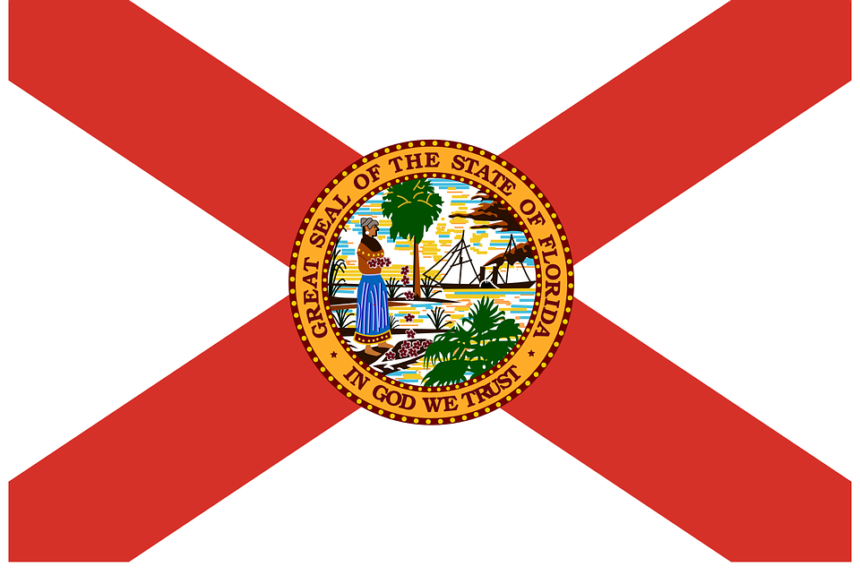 Florida (cook score: R+2)   presidential race  fl 26 - miami