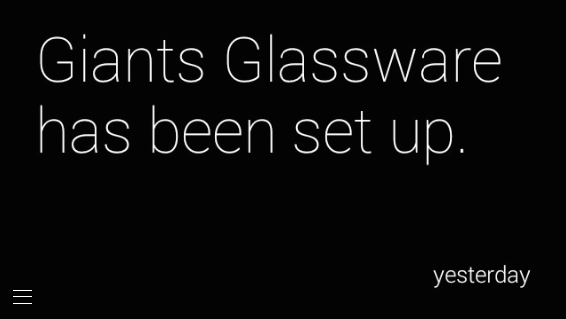 glass1.png