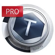 tonalityproicon