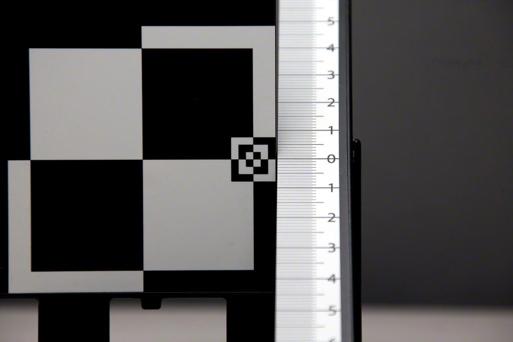 MFA 300mm
