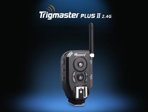 trigmaster-plus-II-500x380