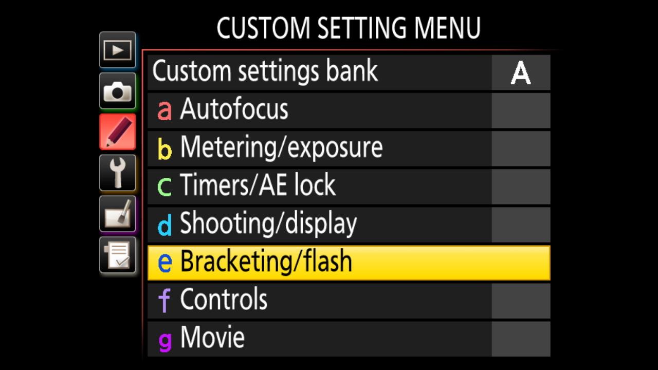 Flash Setup.jpg