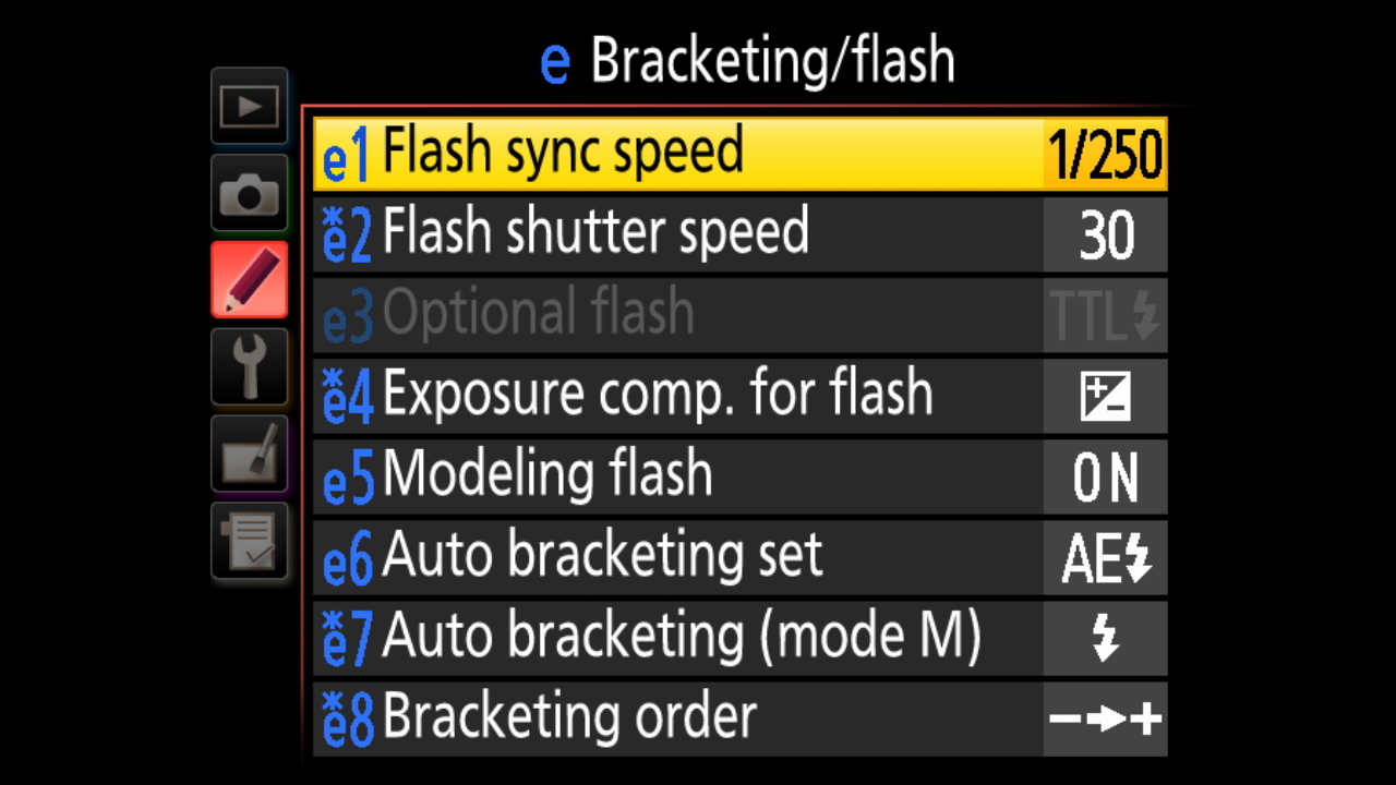 Flash Sync Setting Option.jpg