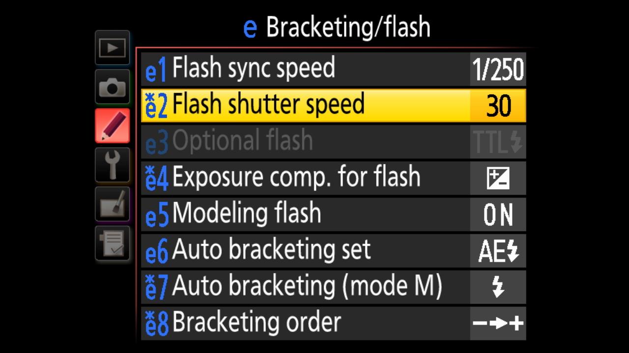 Slow Shutter Speed Option.jpg