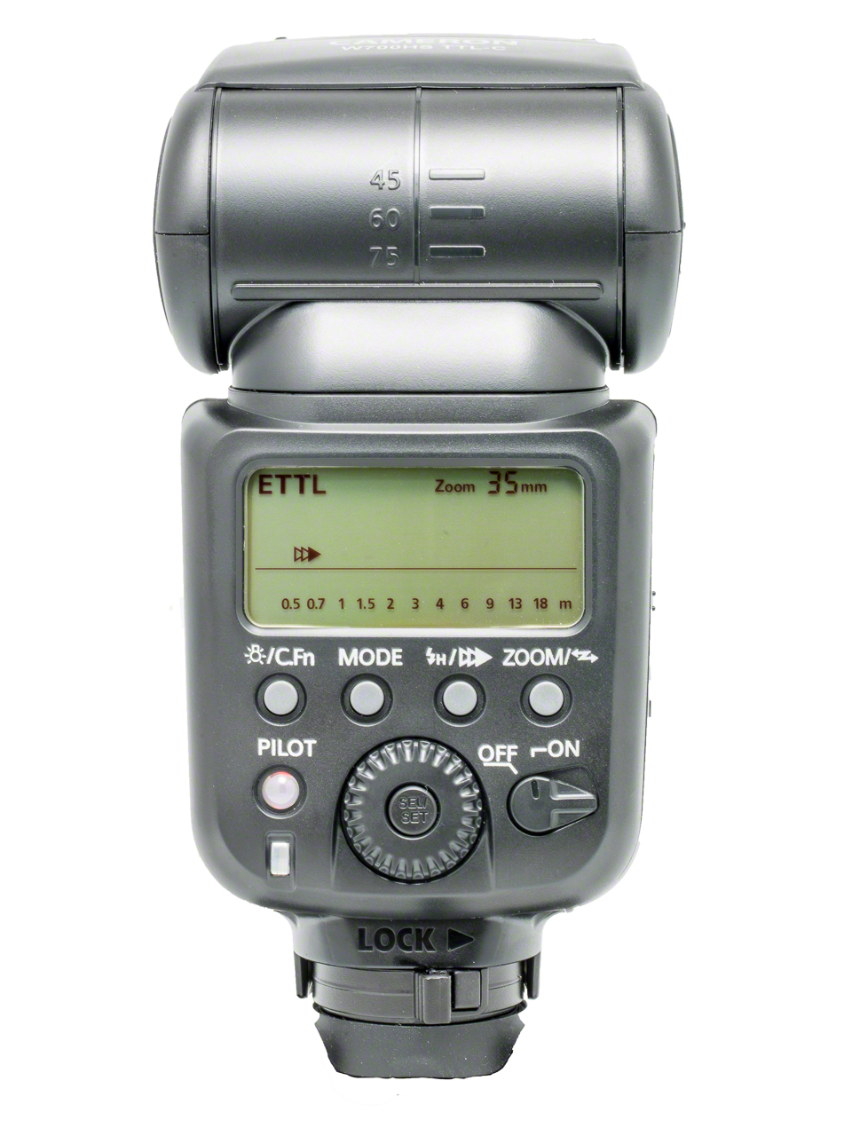 W700HS for Canon