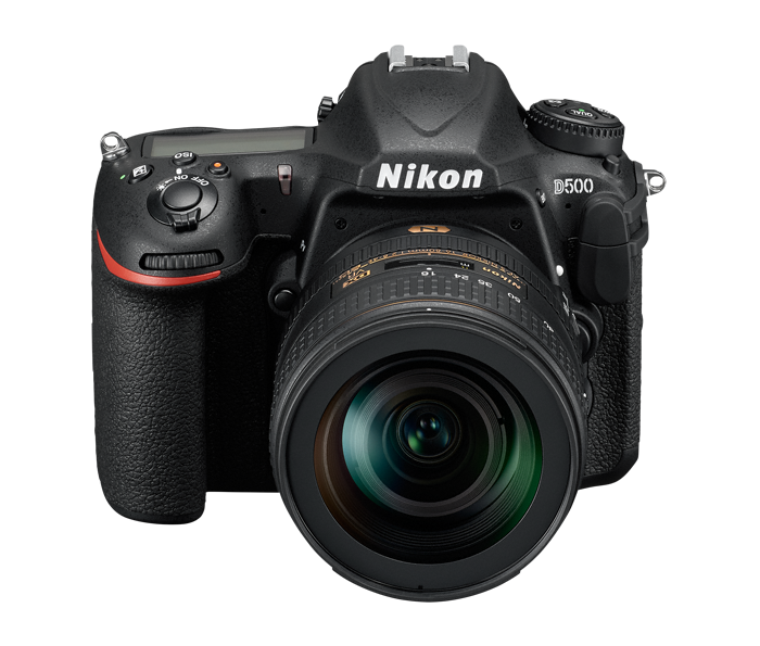 Top deck is more similar to a D810 than a dial based Nikon