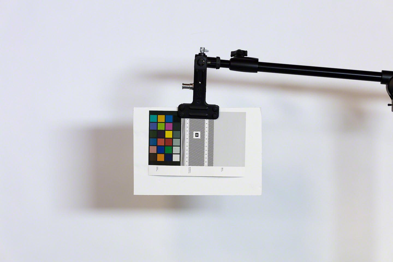 150mm f/9