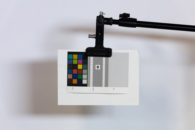 200mm f/9