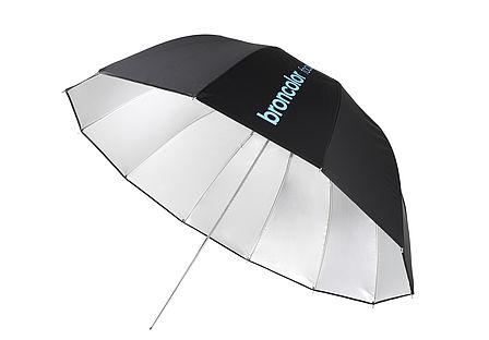 The Focus 110 Umbrella