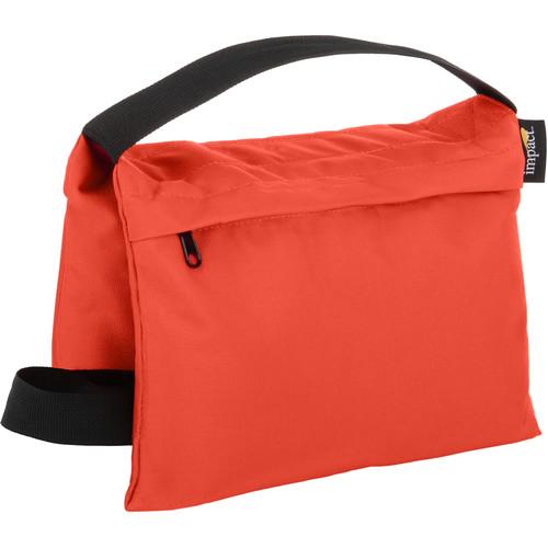 Basic Sandbag