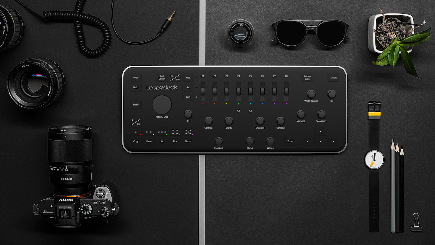 loupedeck-top-down-02_17-05-2017.png