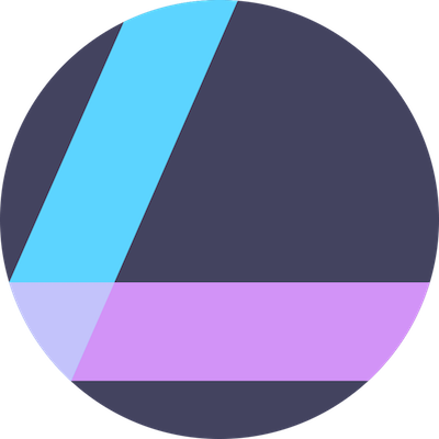 Icon_new_1024.png