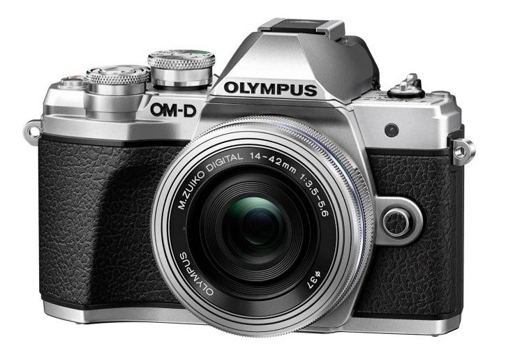 E-M10_Mark_III_Digital_Camera___Olympus.jpg