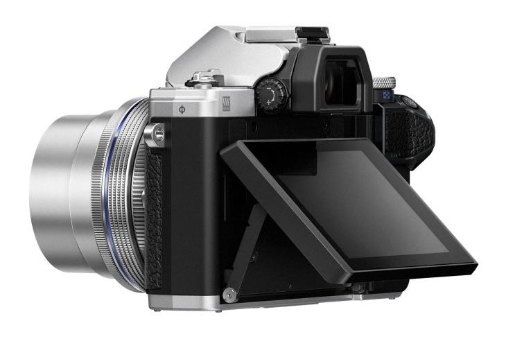 E-M10_Mark_III_Digital_Camera___Olympus back.jpg