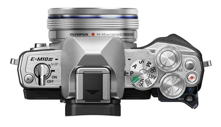 E-M10_Mark_III_Digital_Camera___Olympus top.jpg