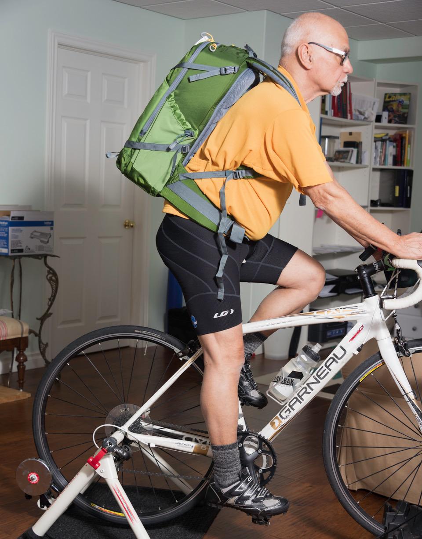 cycling touring mode.jpeg