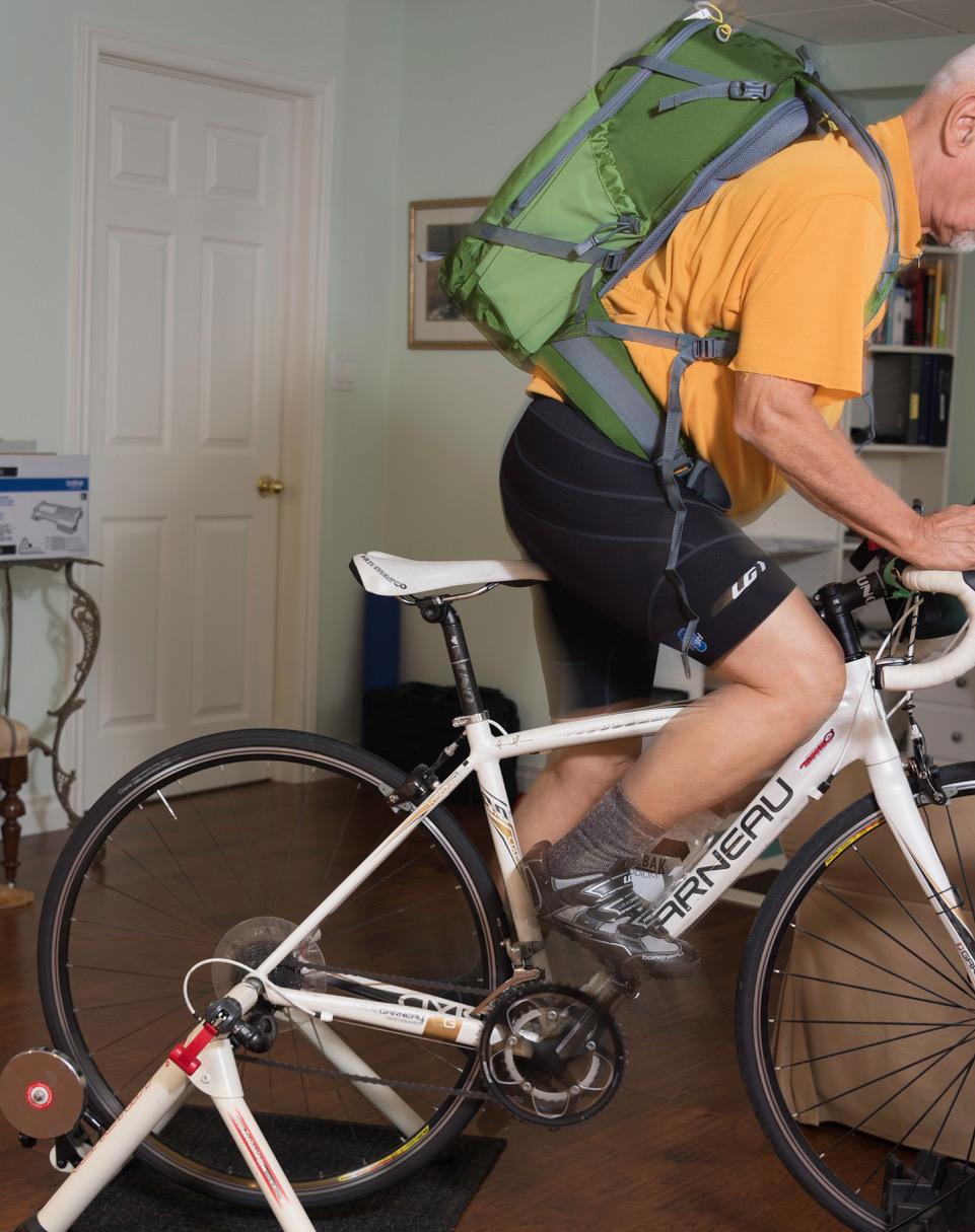 cycling Climbing mode.jpeg