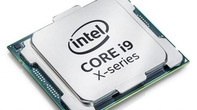 Not all applications use the GPU effectively, for best performance a fast CPU is very important