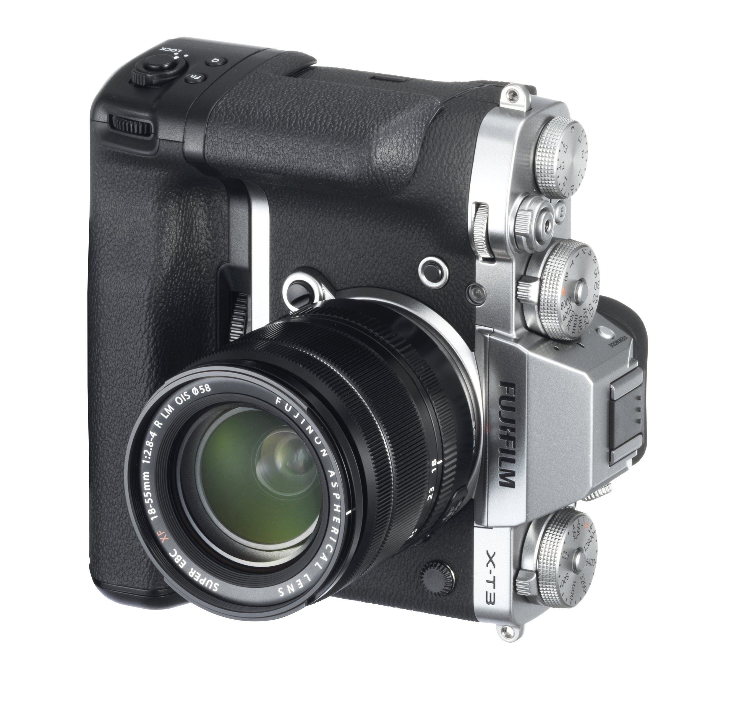 X-T3_Silver_Vertical+VPB-XT3+XF18-55mm.jpg