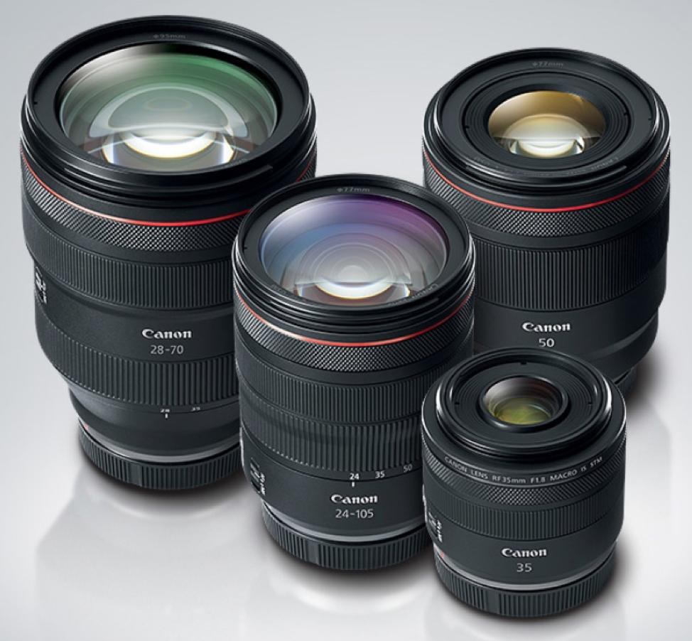 EOS R lenses.png