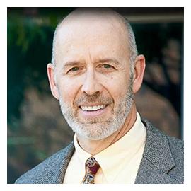 Kyle Ramsey, PhD  Chairman of the Board
