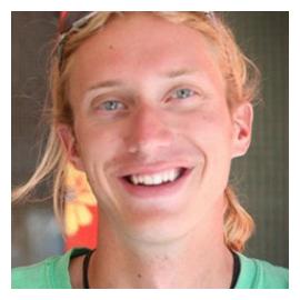 Kyle Reschke  Board Member