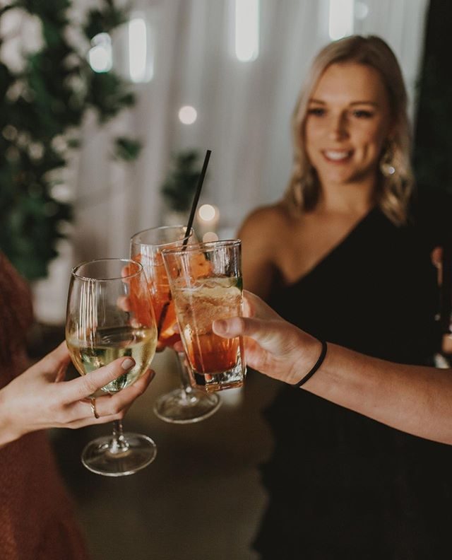 Gals & a good time! Events are fun to capture 😊⁣ -⁣ -⁣ -⁣ -⁣ -⁣ #party #wedding #events #eventplanning #instagood #fun #inspiration #picoftheday #photography #weddingday #weddingphotography #weddingreception #weddingvenue #weddingdetails #weddingphotographer #venue #happilyeverafter