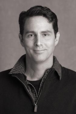 Rob Lamb
