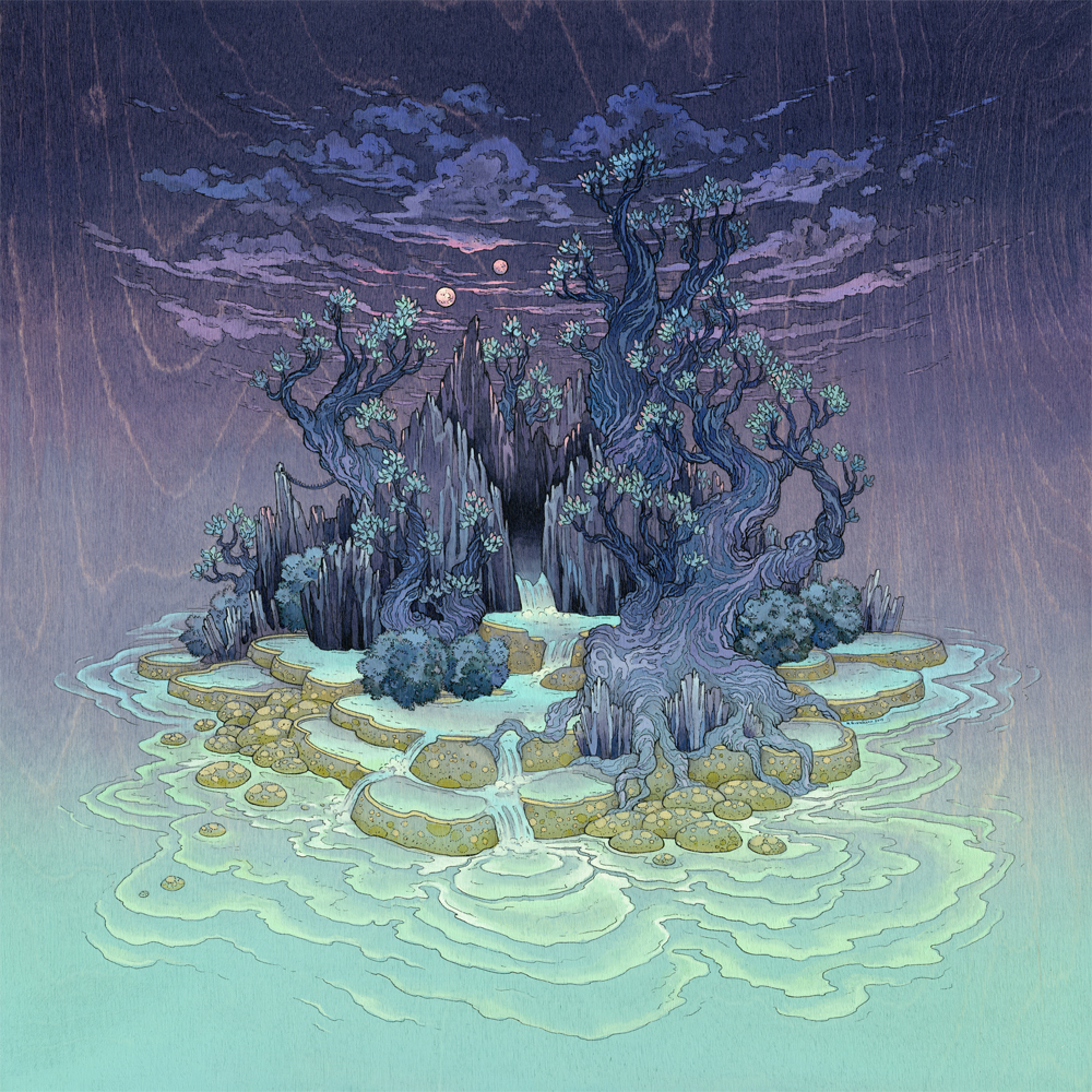 Moonlight Isle.jpg