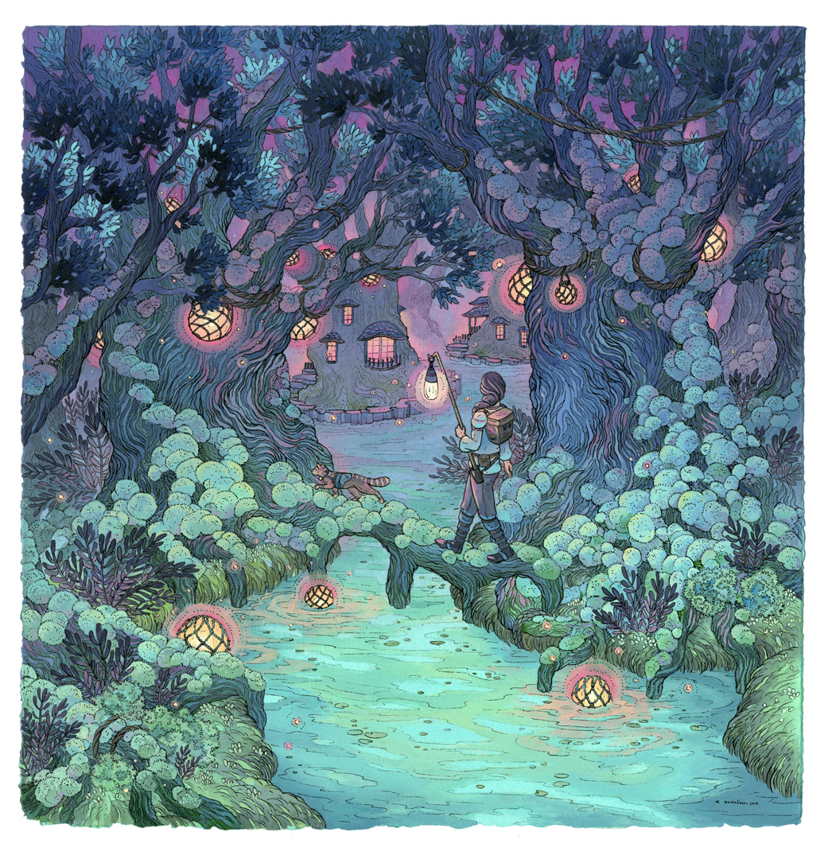 TwilightForest.jpg