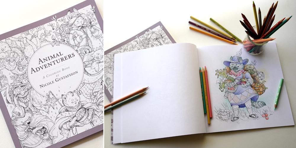 ColoringBook.jpg