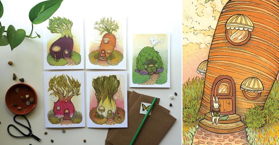 vegicards.jpg