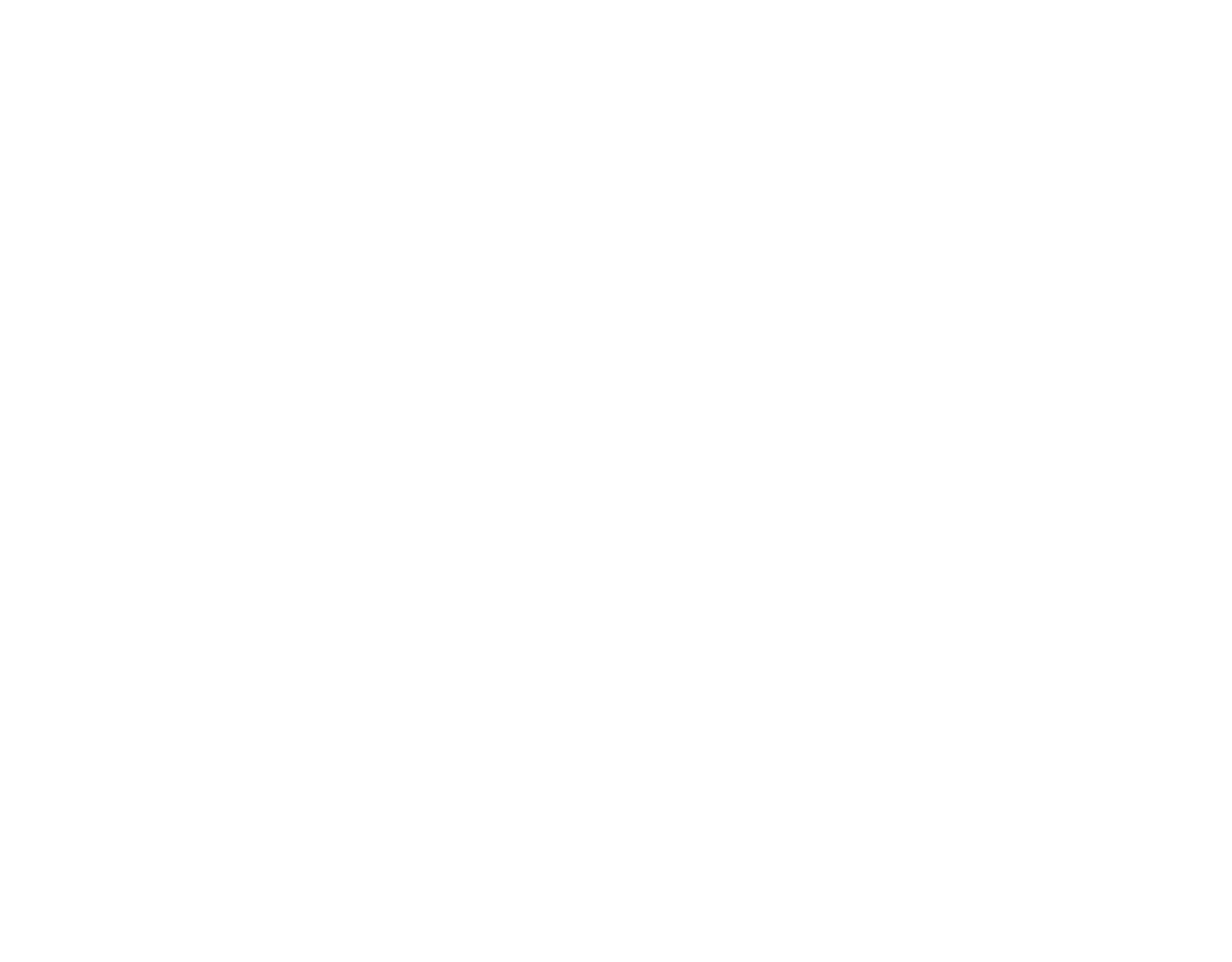 Selection AWFF 2018 copy.png