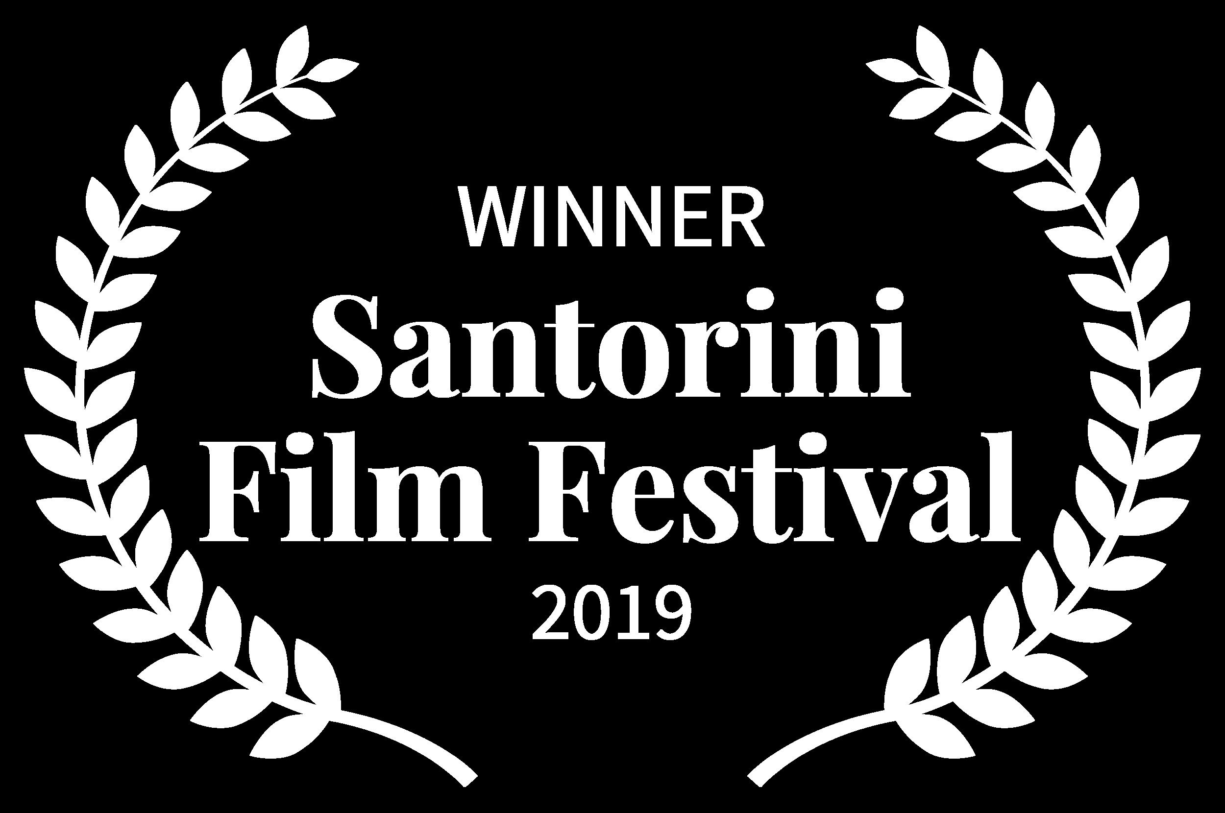 WINNER-SantoriniFilmFestival-2019 (1).png