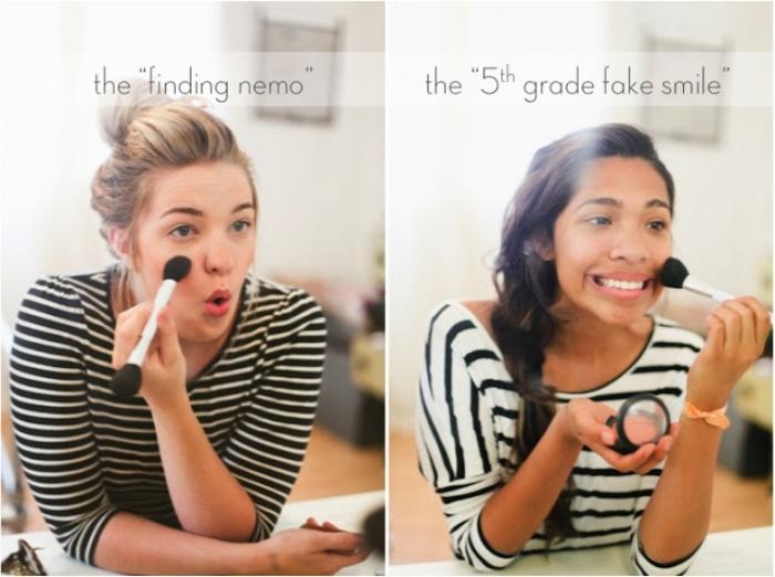 makeupfaces1.jpg