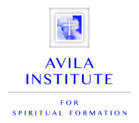 Avila_logo.png