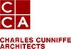 CCA Logo.jpg