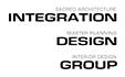 IDG-logo-rect_white_600.jpg
