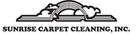 Logo-for-bike-(1).jpg