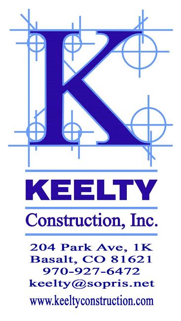 Keelty Construction Logo 1.jpg