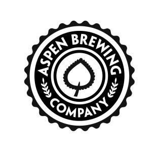 Aspen_Brewing_Co_logo LG.JPG