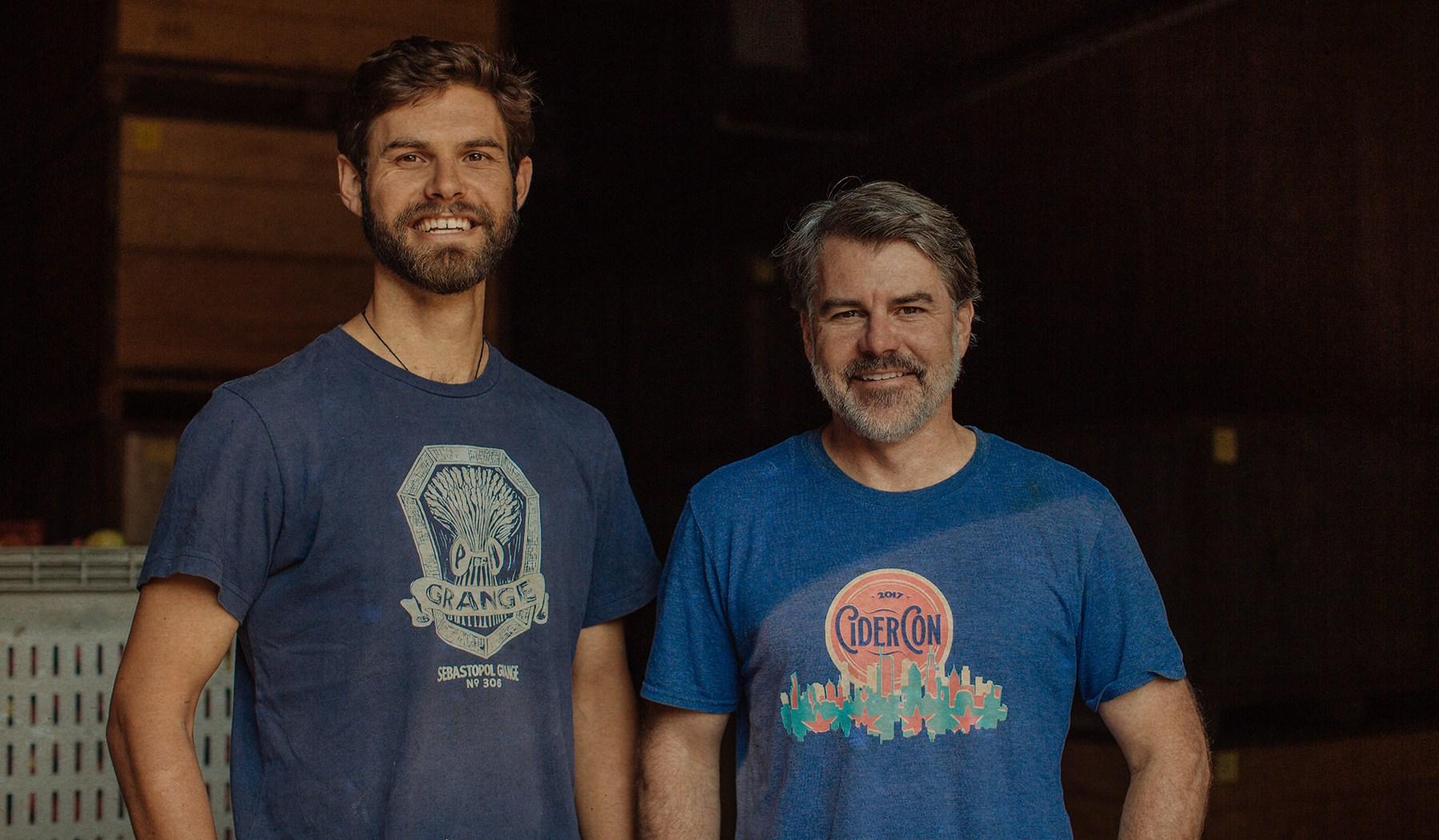 Ned and Ryan (1) (1).jpg